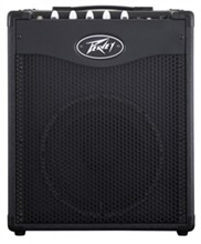 Peavey Amplifiers By Watts  peavey max 2112