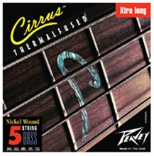 Peavey Strings  peavey strings 379270