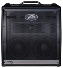 Peavey Keyboard Amplifiers  peavey kb 5