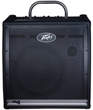 Peavey Keyboard Amplifiers  peavey kb 4