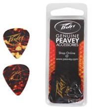 Peavey Picks  peavey pick 594220