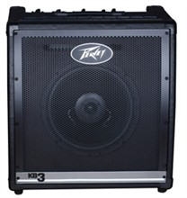 Peavey Keyboard Amplifiers  peavey kb 3
