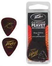 Peavey Picks  peavey pick 592870