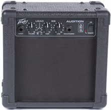 Peavey Transtube Series  peavey audition