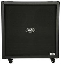 Peavey Amplifier Cabinets  peavey 6505 straight