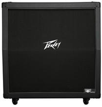 Peavey Amplifier Cabinets  peavey 430 aslant