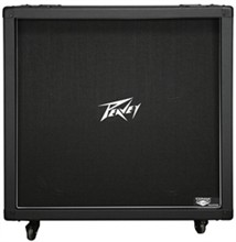 Peavey 50 Watts and below  peavey 430 bstraight