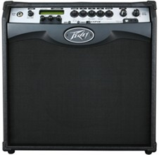 Peavey Amplifiers By Watts  peavey vypyrvip 3