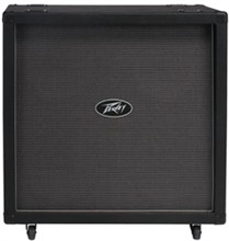Peavey Amplifiers By Watts  peavey valveking 412 slant