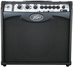 Peavey Amplifiers By Watts  peavey vypyrvip 2