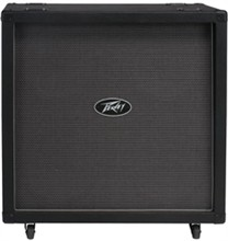 Peavey Amplifier Cabinets  peavey valveking 412 straight