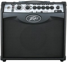Peavey Amplifiers By Watts  peavey vypyrvip 1