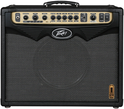 Peavey Amplifiers By Watts  peavey vypyr t60