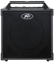 Peavey Amplifiers By Watts  peavey nanovypyr