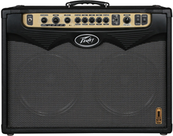 Peavey Amplifiers By Watts  peavey vypyrtube 120