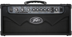 Peavey Amplifiers By Watts  peavey vypyr 30 head