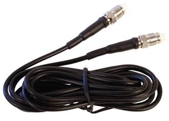 wilson electronics 951116
