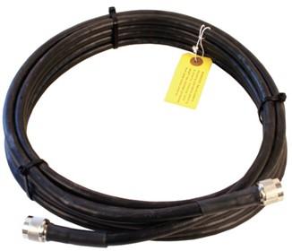 wilson electronics 952320