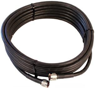 wilson electronics 952330