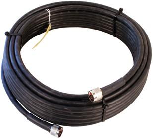 wilson electronics 952350