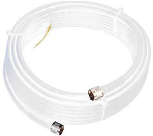 wilson electronics 952450