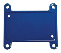Mounts  wilson electronics 901138