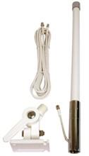 Long Range Antennas weboost 318430
