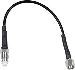 wilson electronics 971125