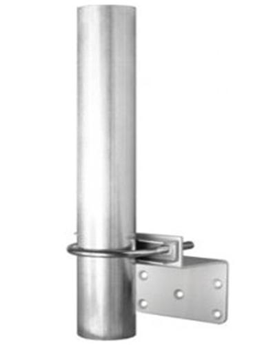 Wilson Electronics Wilson 901117 Pole Mount for Antenna