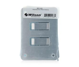wilson 901143
