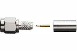 Connectors  wilson electronics 971131