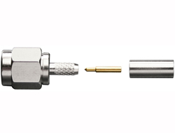 Connectors  wilson electronics 971139