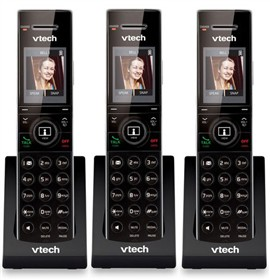 VTech is7101