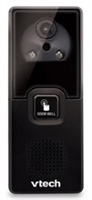VTech Video Doorbell Phone VTech is741
