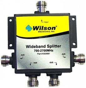 wilson 859981