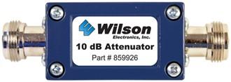 wilson 859926