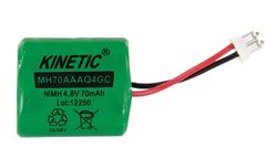 SportDOG Batteries petsafe sac00 13057