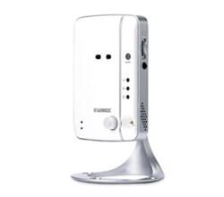 Lorex IP Cameras  LNC104