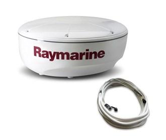 raymarine t70167