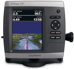 GPSMAP Series garmin gpsmap 531