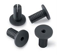 Minn Kota Motor Parts Accessories minn kota mkr 8
