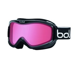 Bolle Mens Goggles bolle mojo goggles
