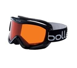 Goggle Closeouts bolle mojo