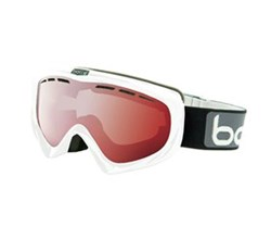 Bolle Mens Goggles bolle y6 otg