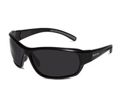 Bolle Bounty Series Sunglasses bolle bounty