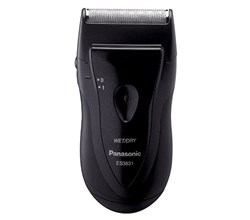 Panasonic Wet Dry Shavers panasonic es3831k
