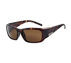 Bolle Origin Series Sunglasses bolle origin