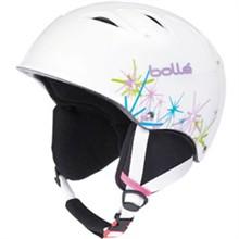 Bolle Small Size Helmets B Kid