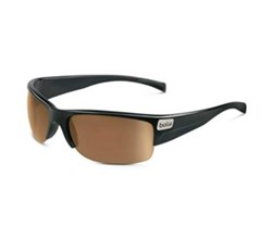 Bolle Polarized Sunglasses bolle zander