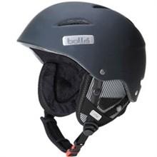 Bolle B Star Series Helmets bolle b star